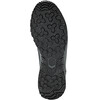 Haglöfs M's Krusa GT Shoes Magnetite/True Black